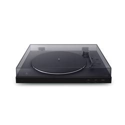 Sony - PSLX310BT.CEL