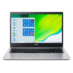 Acer - A315-23-R8VS