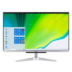 Acer - C24-963