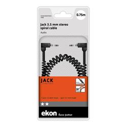 EKON - ECAJACK90SPIR075