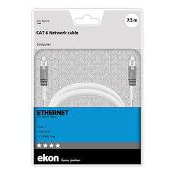 EKON - ECITLANC675G