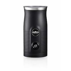 Lavazza - 18200090