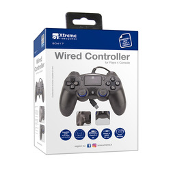XTREME - WIRED CONTROLLER