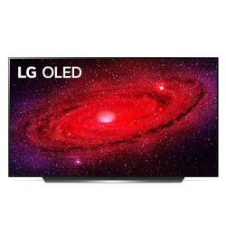 LG - OLED55CX6LA