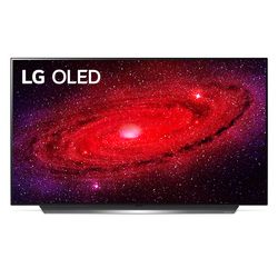 LG - OLED48CX6LB