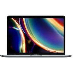 Apple - MWP42TA