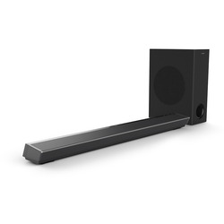Philips - TAPB603/10 nero