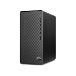 HP - M01-F0031NL 1H5U9EA nero