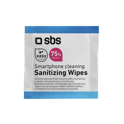 SBS - TEWIPE50PC
