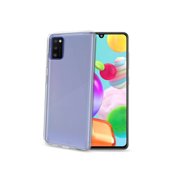 Celly - GELSKIN906 - COVER PER GALAXY A41