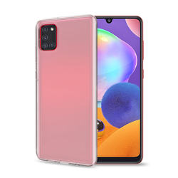 Celly - GELSKIN915 - COVER PER GALAXY A31