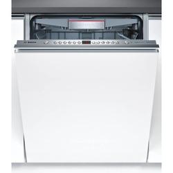 Bosch - SMV46UX03E