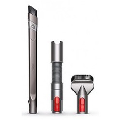 Dyson - CAR CLEANING KIT