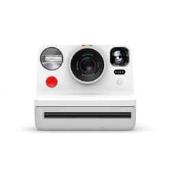 Polaroid - NOW PZZ927 bianco