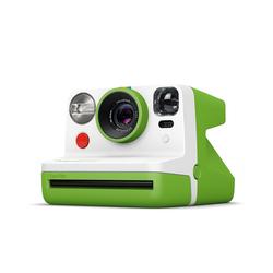 Polaroid - NOW PZZ929 verde