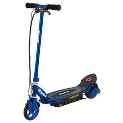 RAZOR - POWER CORE E90 - BLUE