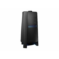 Samsung - MX-T70/ZF