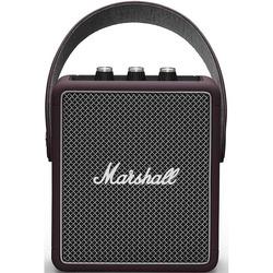 MARSHALL - STOCKWELL II