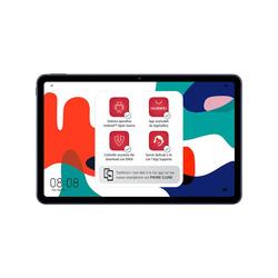 Huawei - MATEPAD 10.4 grigio