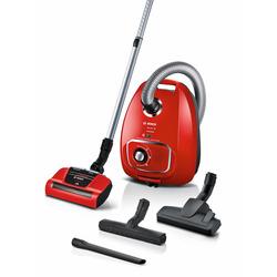 Bosch - BGLS4PET2 rosso