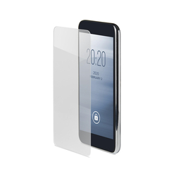 Celly - EASY916 - EASY GLASS P SMART 2020