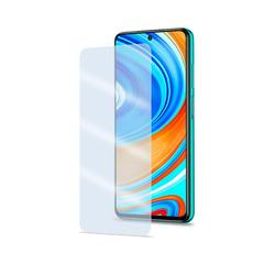 EASY921 - EASY GLASS REDMI NOTE 9 PRO
