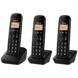 Panasonic - KX-TGB613JTB