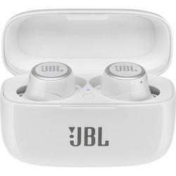 JBL - JBLLIVE300TWSWH