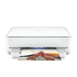 HP - HP ENVY 6022