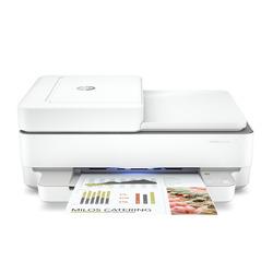 HP - HP ENVY PRO 6430