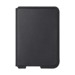KOBO - KOBO NIA SLEEPCOVER CASE BLACK