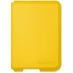 KOBO - KOBO NIA SLEEPCOVER CASE LEMON