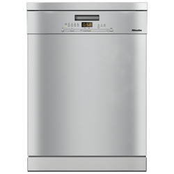 Miele - G 5023 SC Front Excellence