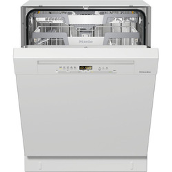 Miele - G 5223 SCU EXCELLENCE