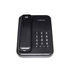 Motorola - CT100