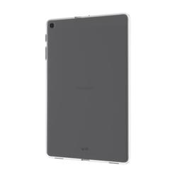 Samsung - SOFT COVER CLEAR TRANSPARENCY GALAXY TAB A 10.1