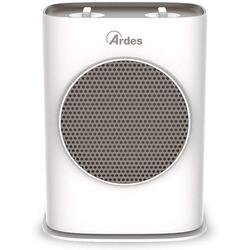 Ardes - SOUND O
