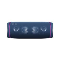 Sony - SRSXB43L.EU8