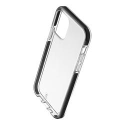 Cellular line - TETRACIPH12PRMT trasparente