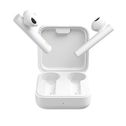 XIAOMI - MI TRUE WIRELESS EARPHONES 2 BASIC
