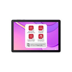 Huawei - MATEPAD T10S 64GB WI-FI blu