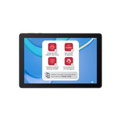 Huawei - MATEPAD T10 32GB WIFI blu-nero