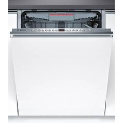 Bosch - SMV46LX50E