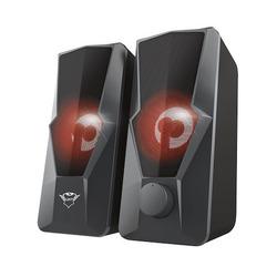 Trust - GXT610 ARGUS LED 2.0 SPEAKER SET
