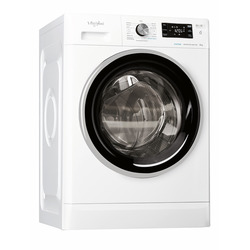 Whirlpool - FFB R8429 BSV IT