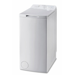 Indesit - BTW L60300 IT/N