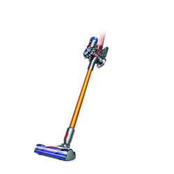 Dyson - V8 ABSOLUTE +
