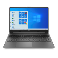 HP - 15S-EQ1059NL