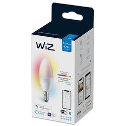 WIZ - 929002448802