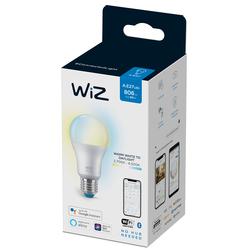 WIZ - 929002383502